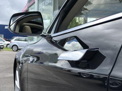 Tesla Model S P90D LUDICROUS PERFORMANCE DUAL MOTOR - <small></small> 58.990 € <small>TTC</small> - #12