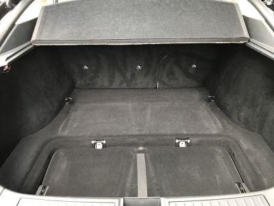 Tesla Model S P90D LUDICROUS PERFORMANCE DUAL MOTOR - <small></small> 58.990 € <small>TTC</small> - #18