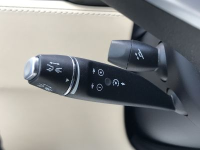 Tesla Model S P90D LUDICROUS PERFORMANCE DUAL MOTOR - <small></small> 58.990 € <small>TTC</small> - #15