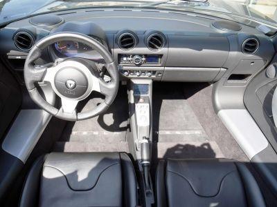 Tesla Roadster 2.5 - <small></small> 89.900 € <small>TTC</small>