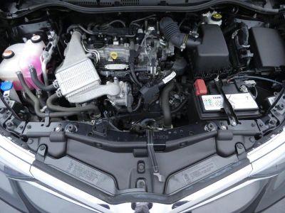 Toyota AURIS 1.2 T 116 Design - <small></small> 14.990 € <small>TTC</small>