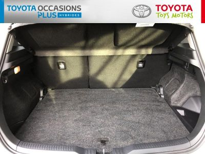 Toyota AURIS HSD 136h Collection - <small></small> 19.290 € <small>TTC</small>