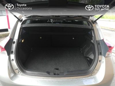 Toyota Auris HSD 136h Collection - <small></small> 16.990 € <small>TTC</small> - #10