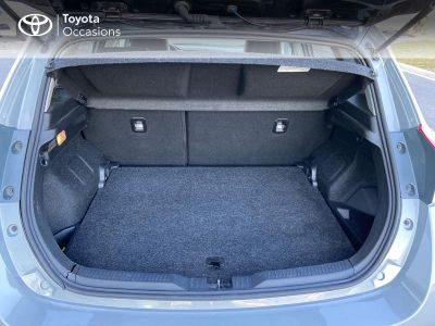 Toyota Auris HSD 136h Collection RC18 - <small></small> 17.990 € <small>TTC</small> - #10