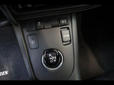 Toyota AURIS HSD 136h Dynamic - <small></small> 15.990 € <small>TTC</small>