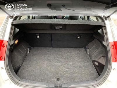 Toyota Auris HSD 136h Dynamic - <small></small> 10.290 € <small>TTC</small> - #10