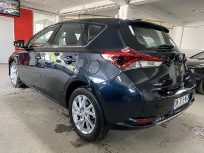 Toyota Auris HSD 136H DYNAMIC - <small></small> 14.999 € <small>TTC</small> - #6