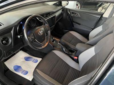 Toyota Auris HSD 136H DYNAMIC - <small></small> 14.999 € <small>TTC</small> - #9