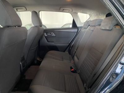 Toyota Auris HSD 136H DYNAMIC - <small></small> 14.999 € <small>TTC</small> - #12