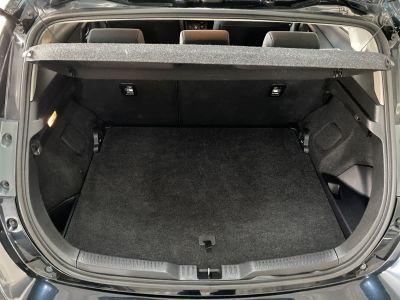 Toyota Auris HSD 136H DYNAMIC - <small></small> 14.999 € <small>TTC</small> - #14