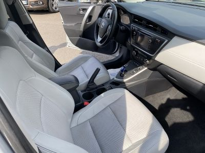 Toyota Auris HSD 136H EXECUTIVE CONNECT 5P - <small></small> 12.990 € <small>TTC</small> - #3