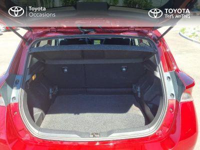 Toyota Auris HSD 136h TechnoLine - <small></small> 16.990 € <small>TTC</small> - #10
