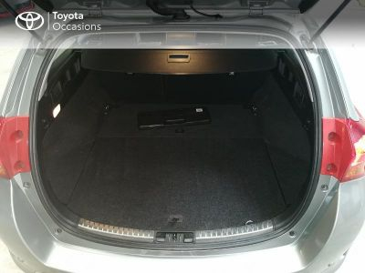 Toyota Auris Touring Sports 124 D-4D Style - <small></small> 11.990 € <small>TTC</small> - #10