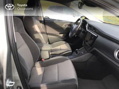 Toyota Auris Touring Sports HSD 136h Collection - <small></small> 16.990 € <small>TTC</small> - #6