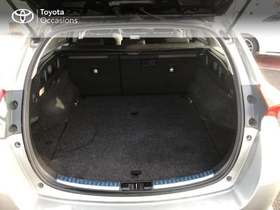 Toyota Auris Touring Sports HSD 136h Collection - <small></small> 16.990 € <small>TTC</small> - #10
