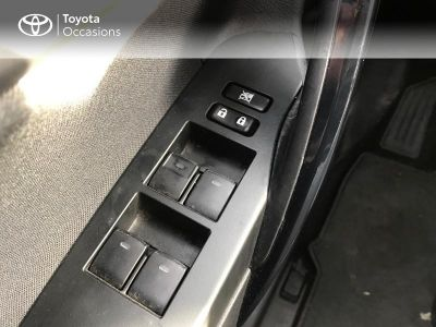 Toyota Auris Touring Sports HSD 136h Collection - <small></small> 16.990 € <small>TTC</small> - #20