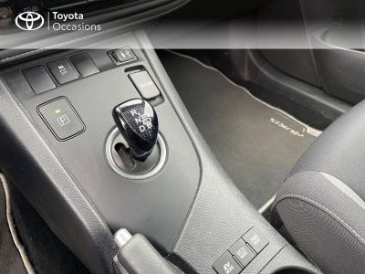 Toyota Auris Touring Sports HSD 136h Design - <small></small> 17.490 € <small>TTC</small> - #20
