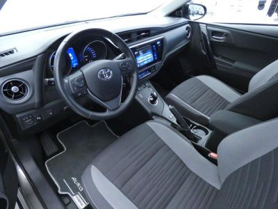 Toyota Auris Touring Sports HSD 136h Design - <small></small> 17.490 € <small>TTC</small> - #13
