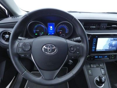 Toyota Auris Touring Sports HSD 136h Design - <small></small> 17.490 € <small>TTC</small> - #17
