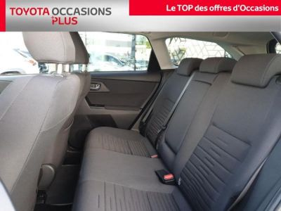 Toyota AURIS TOURING SPORTS HSD 136h Design RC18 - <small></small> 19.990 € <small>TTC</small>