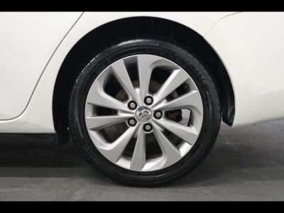 Toyota Auris Touring Sports HSD 136h Dynamic - <small></small> 13.990 € <small>TTC</small> - #6