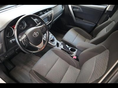 Toyota Auris Touring Sports HSD 136h Feel! - <small></small> 14.490 € <small>TTC</small> - #3