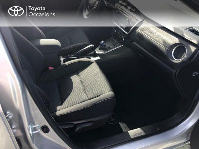 Toyota Auris Touring Sports HSD 136h Feel! - <small></small> 14.290 € <small>TTC</small> - #6