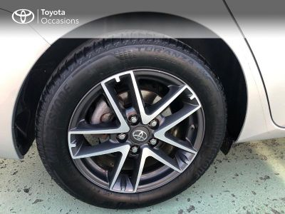 Toyota Auris Touring Sports HSD 136h Feel! - <small></small> 14.290 € <small>TTC</small> - #16