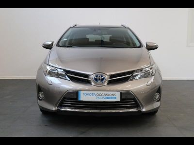 Toyota AURIS TOURING SPORTS HSD 136h Style - <small></small> 13.990 € <small>TTC</small>