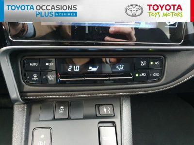Toyota AURIS TOURING SPORTS HSD 136h TechnoLine - <small></small> 20.290 € <small>TTC</small>