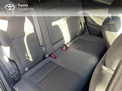 Toyota Auris Touring Sports HSD 136h TechnoLine - <small></small> 15.990 € <small>TTC</small> - #7