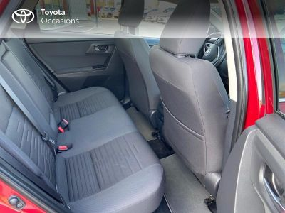 Toyota Auris Touring Sports HSD 136h TechnoLine - <small></small> 16.990 € <small>TTC</small> - #7