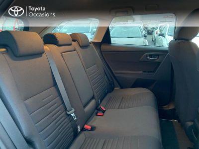 Toyota Auris Touring Sports HSD 136h TechnoLine RC18 - <small></small> 20.490 € <small>TTC</small> - #7