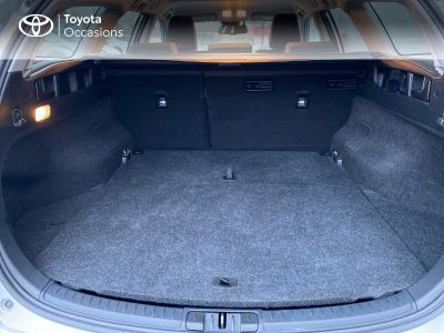 Toyota Auris Touring Sports HSD 136h TechnoLine RC18 - <small></small> 20.490 € <small>TTC</small> - #10