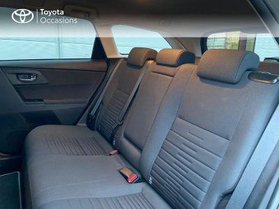 Toyota Auris Touring Sports HSD 136h TechnoLine RC18 - <small></small> 20.490 € <small>TTC</small> - #12