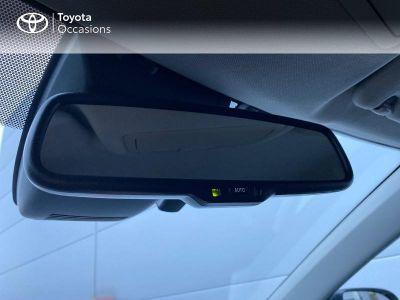 Toyota Auris Touring Sports HSD 136h TechnoLine RC18 - <small></small> 20.490 € <small>TTC</small> - #19