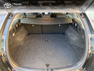 Toyota Auris Touring Sports HSD 136h TechnoLine RC18 - <small></small> 20.990 € <small>TTC</small> - #10