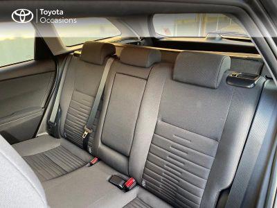 Toyota Auris Touring Sports HSD 136h TechnoLine RC18 - <small></small> 20.990 € <small>TTC</small> - #12