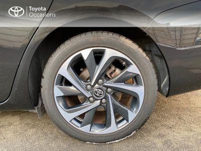 Toyota Auris Touring Sports HSD 136h TechnoLine RC18 - <small></small> 20.990 € <small>TTC</small> - #16