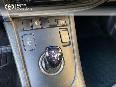 Toyota Auris Touring Sports HSD 136h TechnoLine RC18 - <small></small> 20.990 € <small>TTC</small> - #18