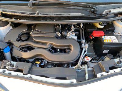 Toyota AYGO 1.0 VVT-i 72ch x-play x-app 5p - <small></small> 10.590 € <small>TTC</small>