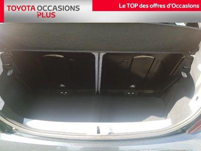 Toyota AYGO 1.0 VVT-i 72ch x-play zen style app 5p - <small></small> 11.900 € <small>TTC</small>