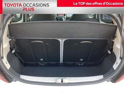 Toyota AYGO HATCHBACK 5P MC 1.0 VVT I XPLAY APP MC18 - <small></small> 10.990 € <small>TTC</small>