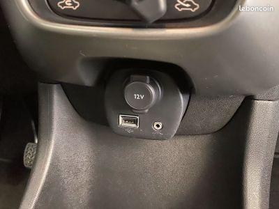 Toyota Aygo ii 1.0 vvt-i x-play 5p - <small></small> 6.990 € <small>TTC</small> - #8