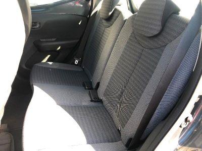 Toyota AYGO MC 1.0 VVT I XPLAY ZEN MC18 - <small></small> 11.790 € <small>TTC</small>