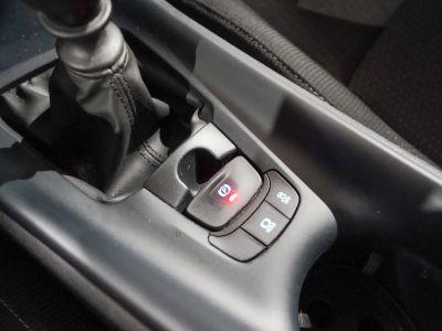 Toyota C-HR 1.2 Turbo 2WD - 25000 KM - Als NIEUW - TOPDEAL - <small></small> 16.990 € <small>TTC</small> - #12