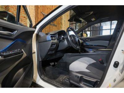 Toyota C-HR 1.2 Turbo 4WD C-Ult CVT (EU6.2) - Autom - 18209km - <small></small> 20.900 € <small>TTC</small> - #6