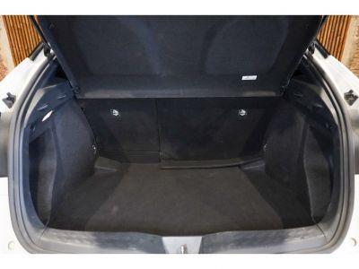 Toyota C-HR 1.2 Turbo 4WD C-Ult CVT (EU6.2) - Autom - 18209km - <small></small> 20.900 € <small>TTC</small> - #17
