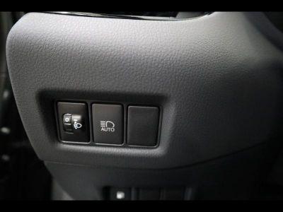 Toyota C-HR 122h Design 2WD E-CVT RC18 - <small></small> 24.990 € <small>TTC</small>