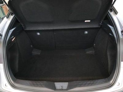 Toyota C-HR 122h Edition 2WD E-CVT RC18 - <small></small> 23.490 € <small>TTC</small>